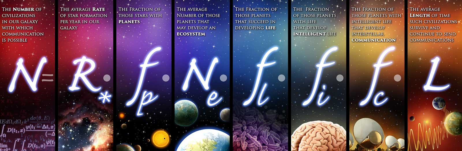 drake-equation-1600px.jpg